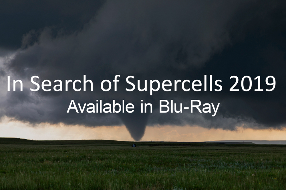 video of 2019 supercell season