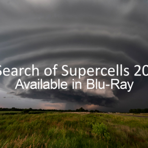 video of 2018 supercell season