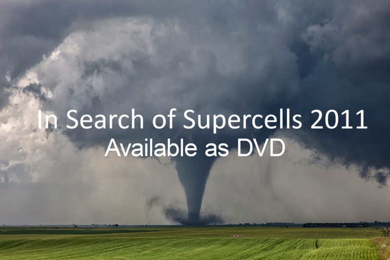 video of 2011 supercell season