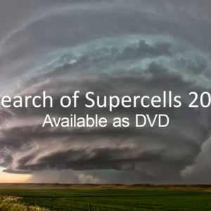 video of 2012 supercell season
