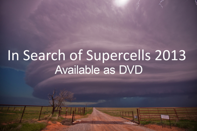 video of 2013 supercell season