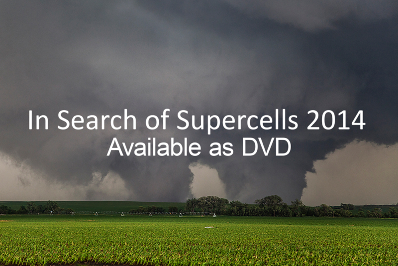 video of 2014 supercell season