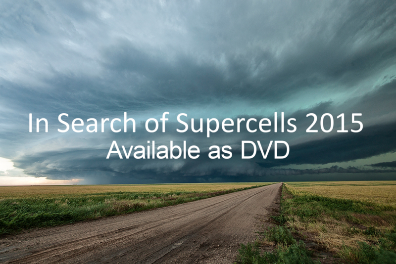 video of 2015 supercell season