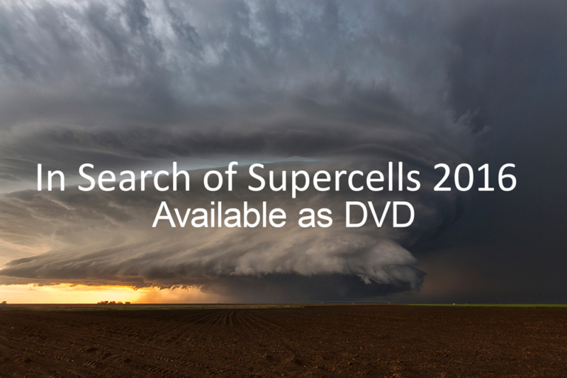 video of 2016 supercell season