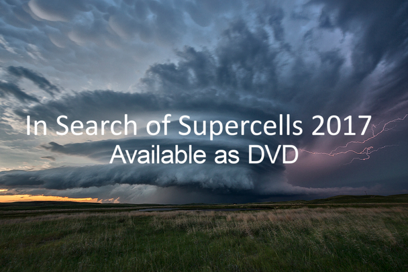 video of 2017 supercell season
